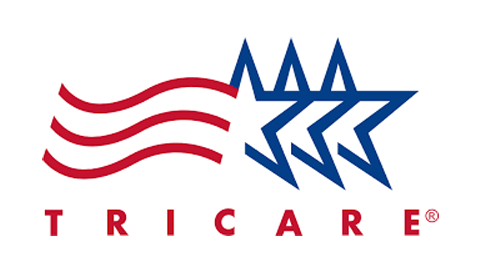 TriCare East